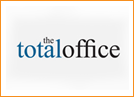 Total Office